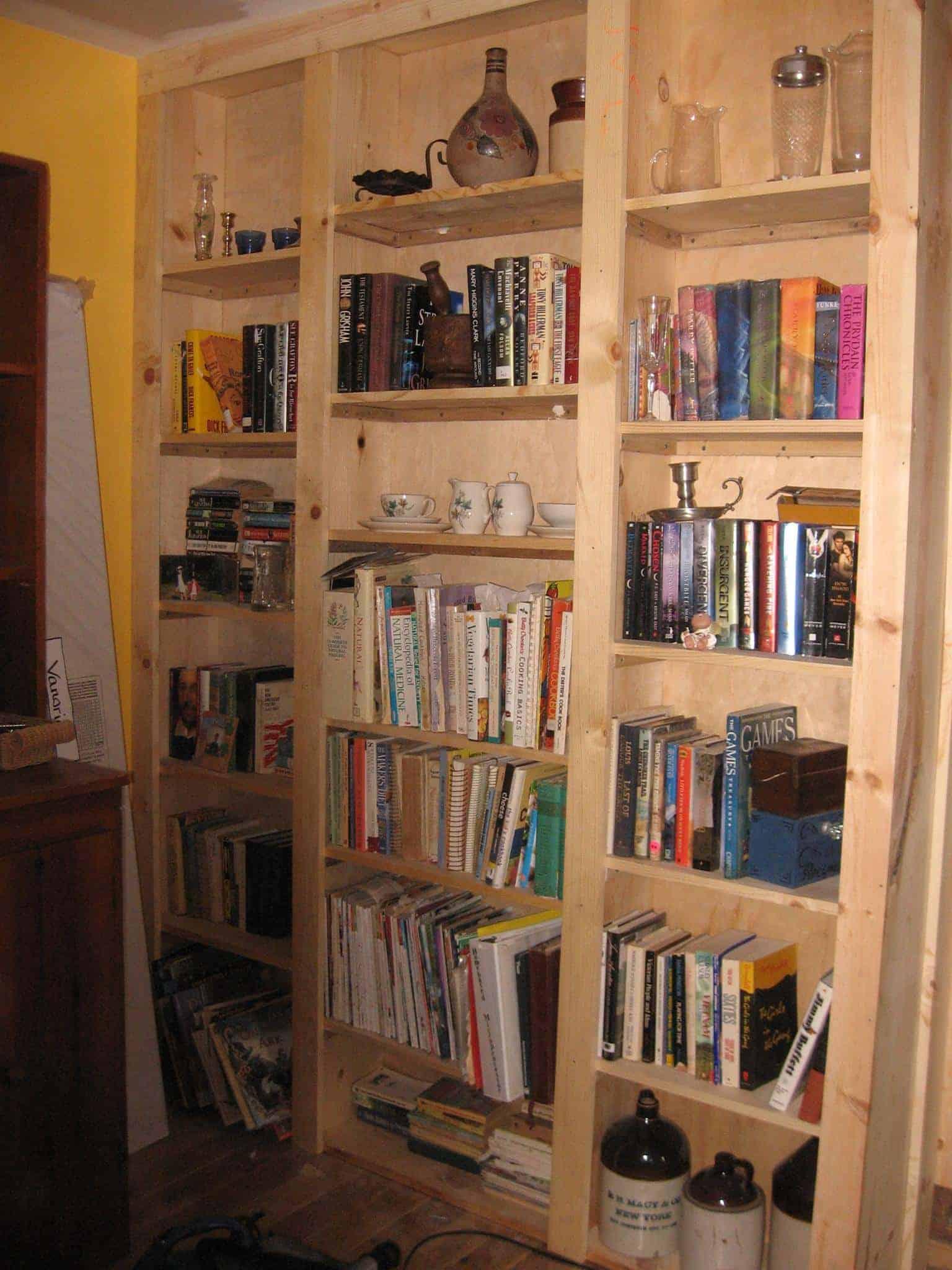 http://www.foxrunenvironmentaleducationcenter.org/