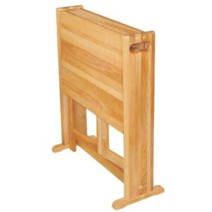 Best Drop Leaf Folding Table