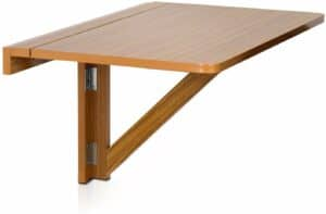 Best folding kitchen tables for tiny houses
