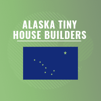 alaska tiny house builders