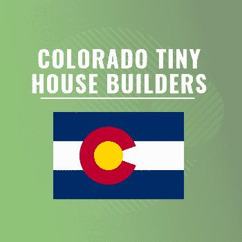 colorado tiny house builders