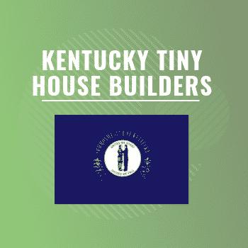 kentucky tiny house builders