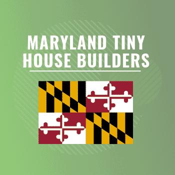 maryland tiny house builders