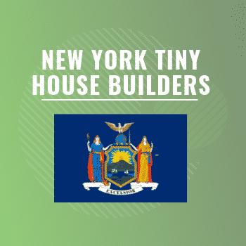 new york tiny home builders