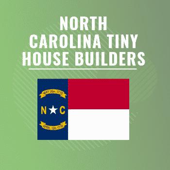 north carolina tiny house builders