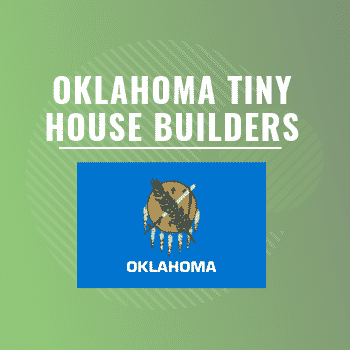 Oklahoma tiny house builders