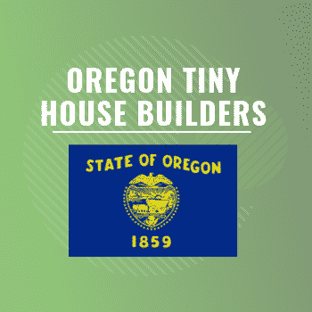 oregon tiny house builders