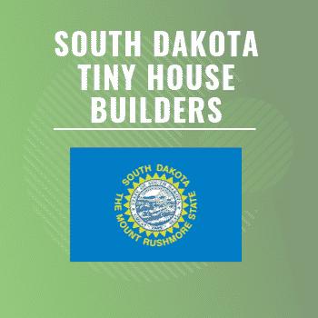 south dakota tiny house builders