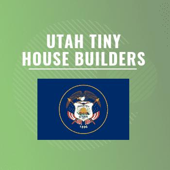 utah tiny house builders