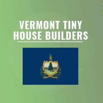 vermont tiny house builders