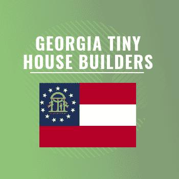 georgia tiny house builders