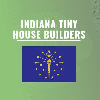 indiana tiny house builders