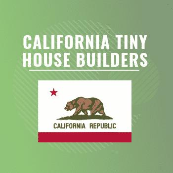 california tiny house builders