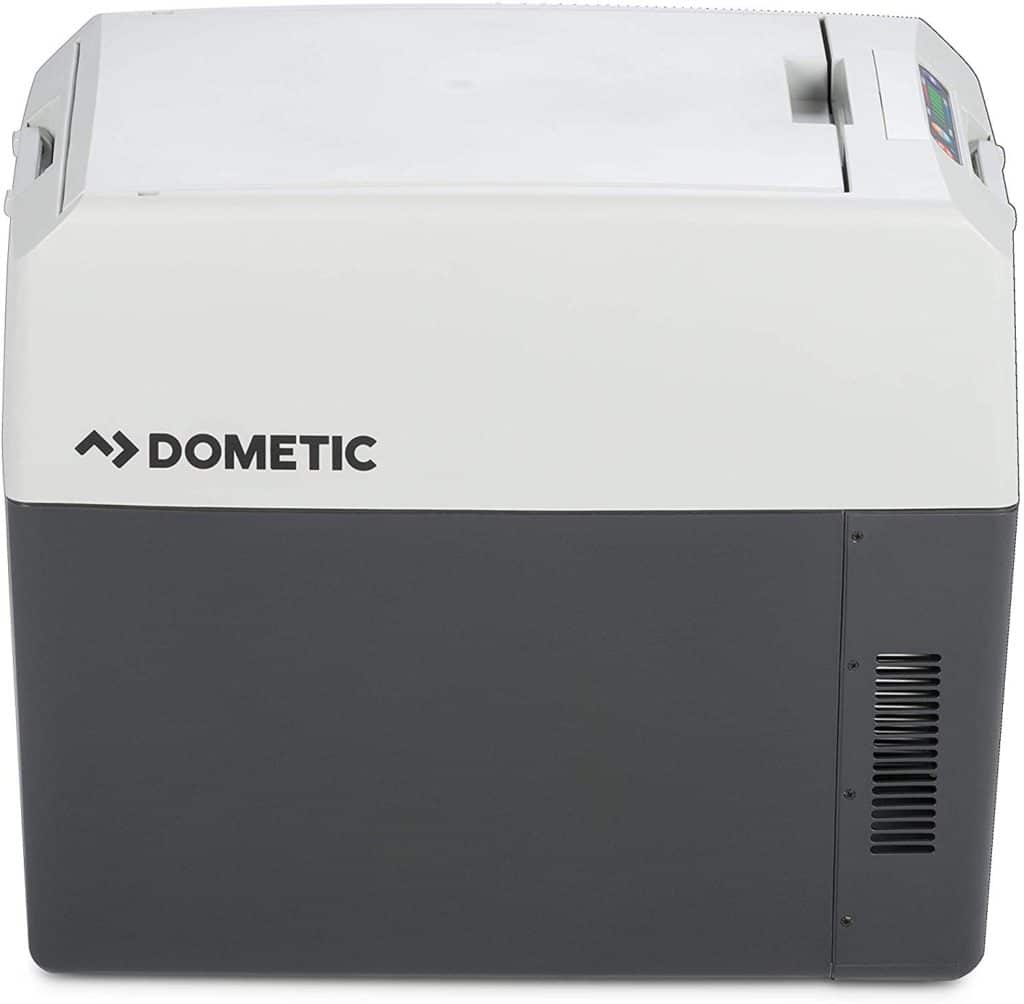 Dometic TC35 thermoelectric cooler