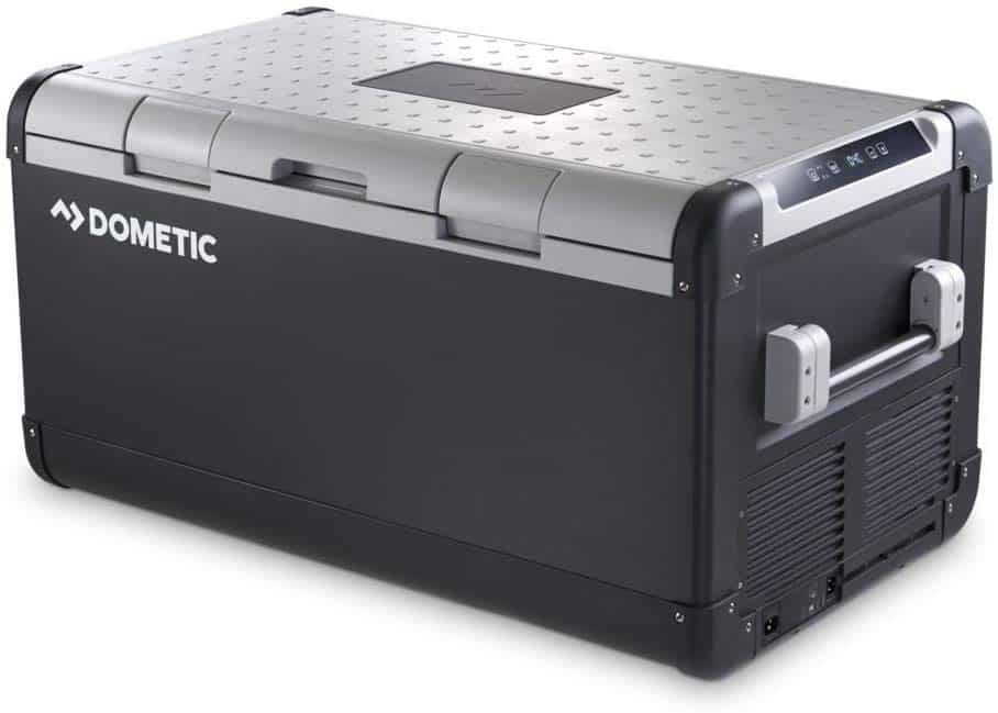 Dometic CFX 100W