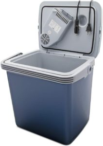 Knox Electric Thermoelectric Cooler