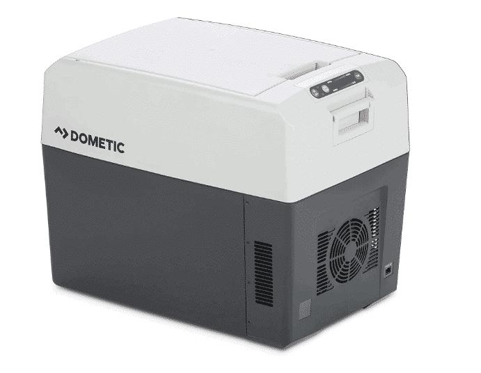 Dometic TC35