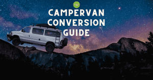 campervan conversion guide